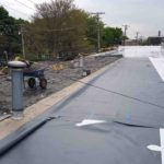 Industrial-Roofing-Reliable-Roofing-Chicago-IL