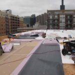 Roof Installation and Repairs - Chicago, IL