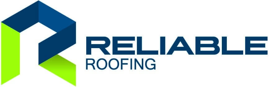 Reliable Roofing – Commercial Roofing Services