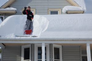 How-to-Prepare-Roof-for-Winter-Reliable-Roofing
