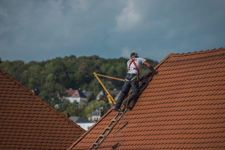 Roof Repair Lake Zurich IL | Roof Leak Repair Lake Zurich IL