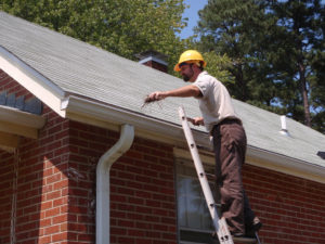 Winter-Roof-Preparation-Tips-Reliable-Roofing-Clean-Gutters