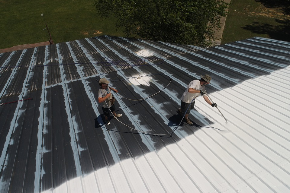 Roof-Coating-Protect-Against-Damage-Reliable-Roofing