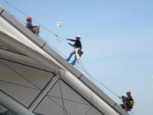 Commercial-Roof-Safety-Reliable-Roofing