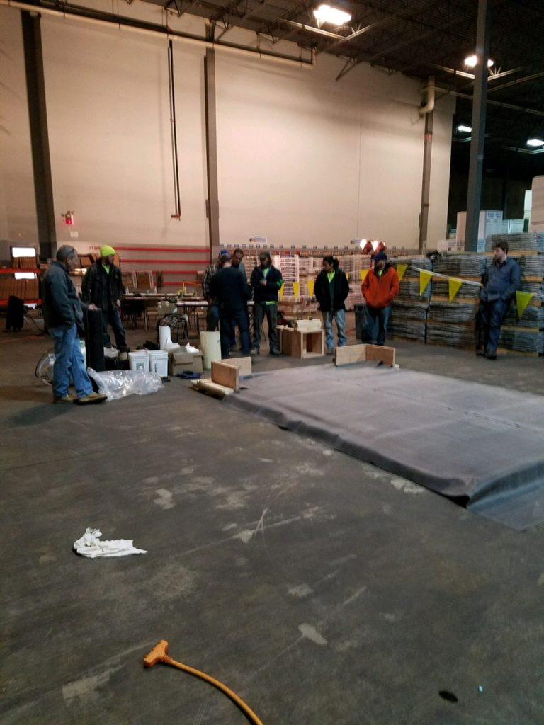 TPO-EPDM-Roofing-Materials-Training