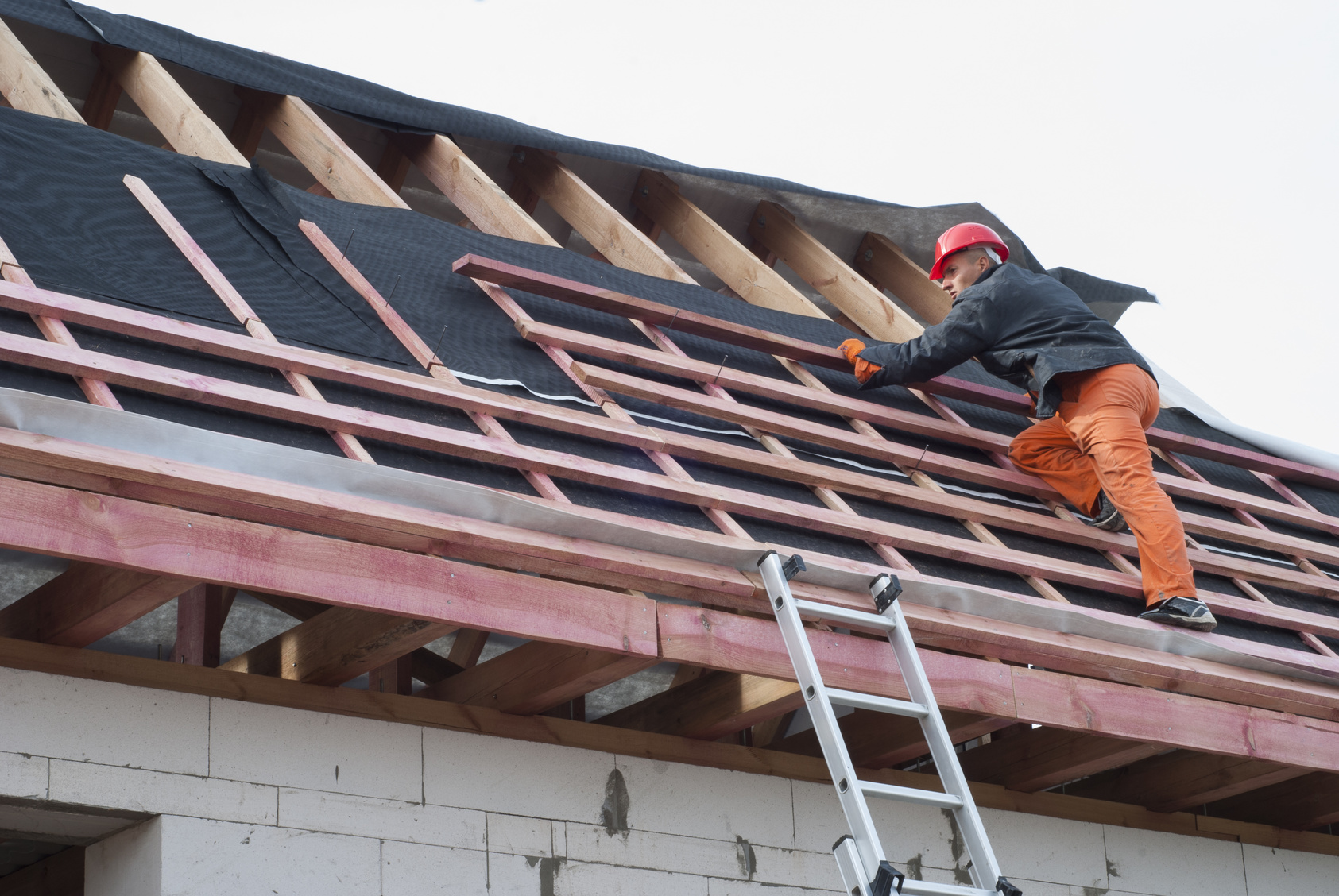 How Much Does it Cost to Replace My Roof? | Reliable Roofing