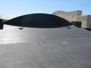 Metal-Roofing-Commercial-Building