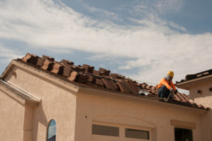 Roofing-Company-in-Elk-Grove-Village-IL
