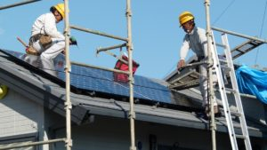 Roofing Contractors in Arlington Heights, IL