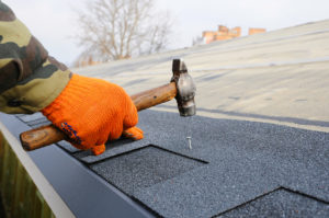 PVC-Roofing-Services-in-Chicago-IL