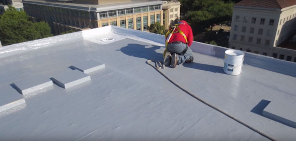 TPO-Roofing-Roofing