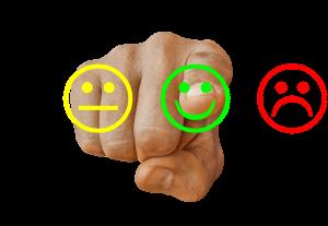 Choosing-Good-Review