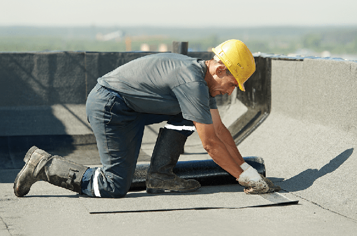 Reliable-Roofing-Free-Estimates-Back
